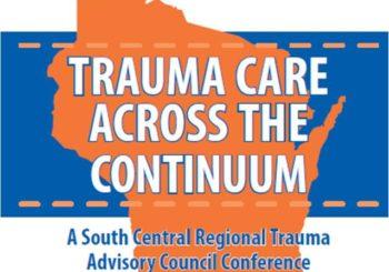TCATC Conference