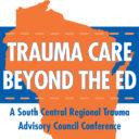 Trauma Care Across the Continuum