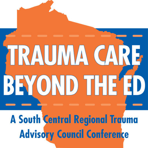 Trauma Care Across the Continuum